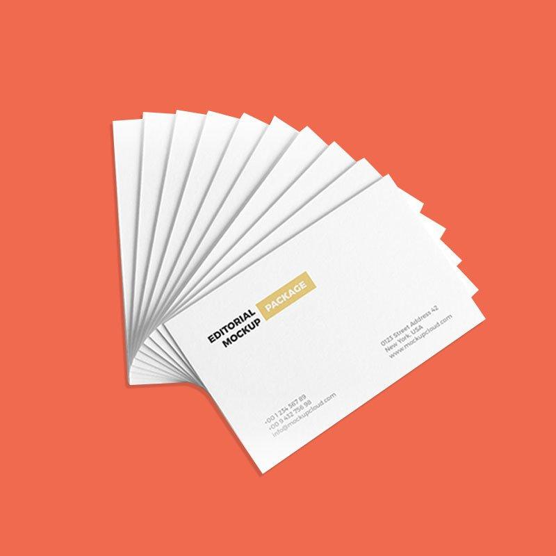 Stampa Online Biglietti Da Visita Blocchi Cartelline Portadocumenti E Cartellini Personalizzati Per Ufficio Stampaleader